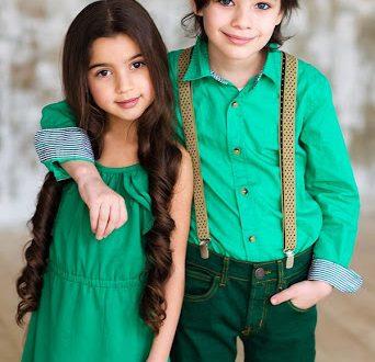 ملابس اطفال بالجملة في جدة