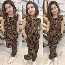 ملابس اطفال تركية اون لاين