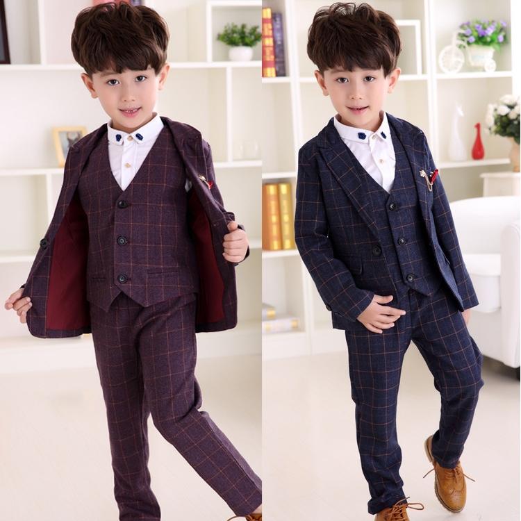 ملابس اطفال تركية بالجملة 2020