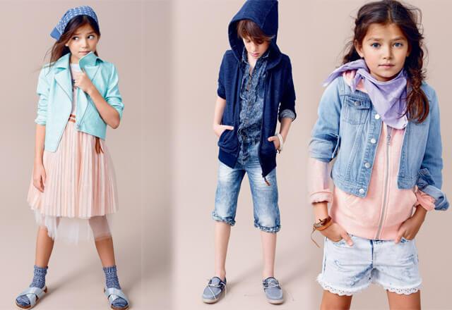 ملابس اطفال جملة جدة