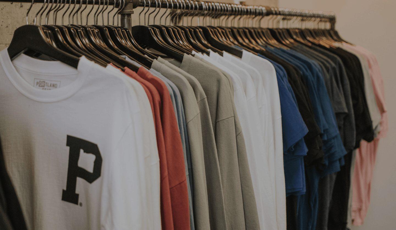 ملابس تركية بارخص الاسعار