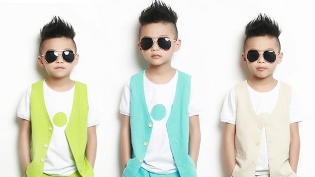مواقع ملابس اطفال في الرياض