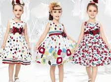 جملة ملابس الاطفال اسطنبول
