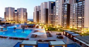 اراضي للبيع اسطنبول