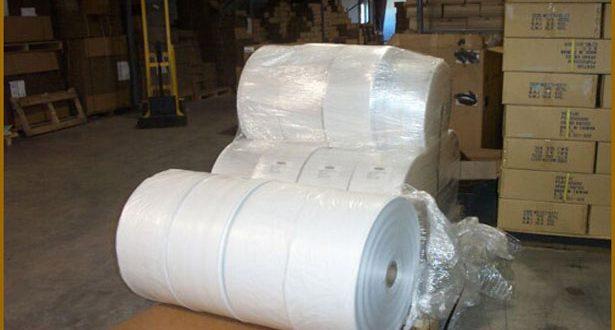 اسعار ماكينات البلاستيك في تركيا