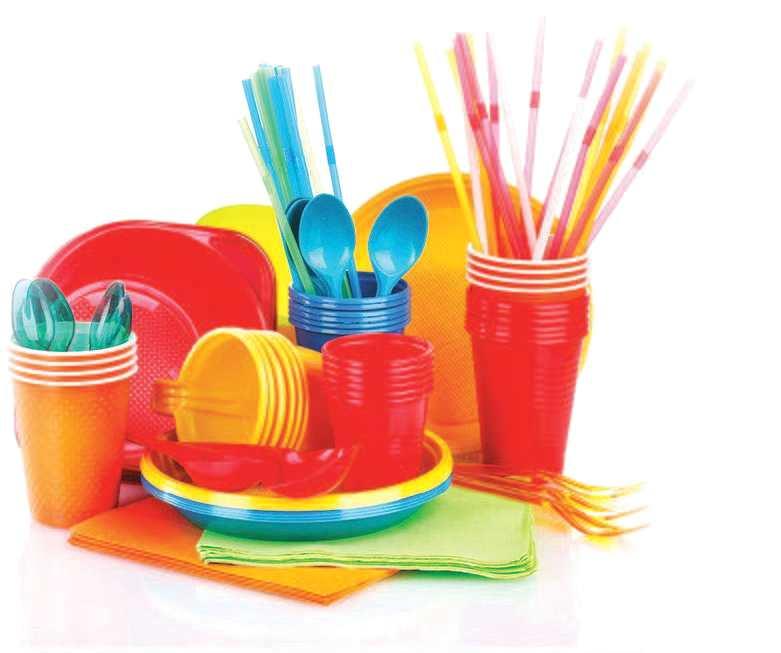 الات صناعة البلاستيك في تركيا
