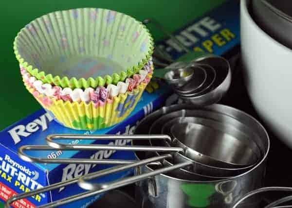 اماكن بيع مستلزمات الحلويات بالجملة في تركيا