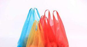 دليل شركات البلاستيك في تركيا
