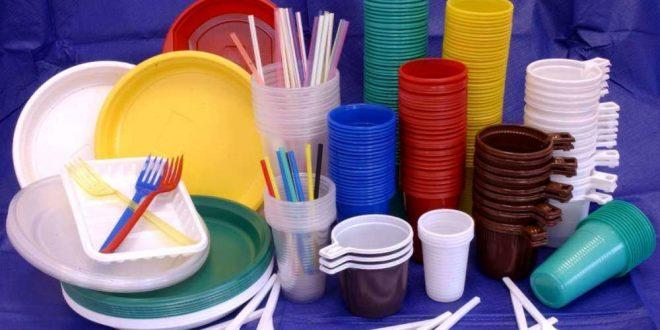 شركات استيراد عبوات بلاستيك
