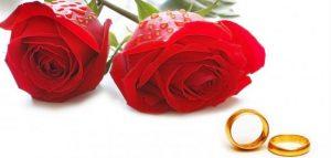 شروط استخراج تصريح زواج