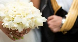 شروط تجديد تصريح الزواج