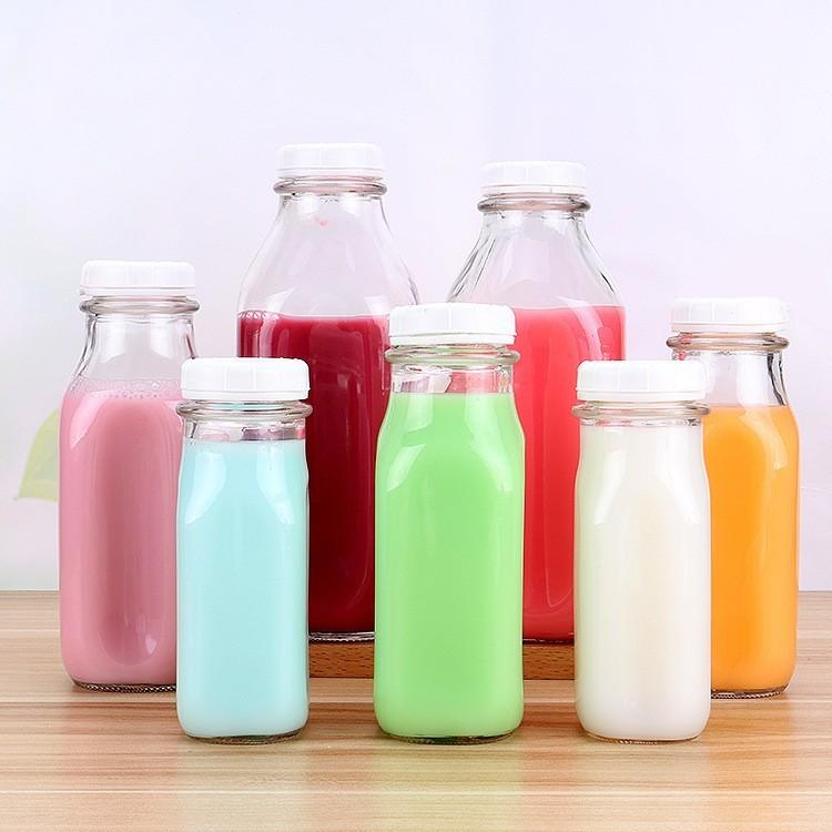 علب عصير بلاستيك بالجمله من تركيا أجود المنتجات من 13 مكان معروف