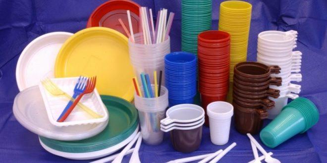عناوين مصانع البلاستيك في تركيا