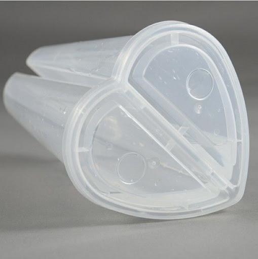 مصانع اكواب بلاستيك شفاف