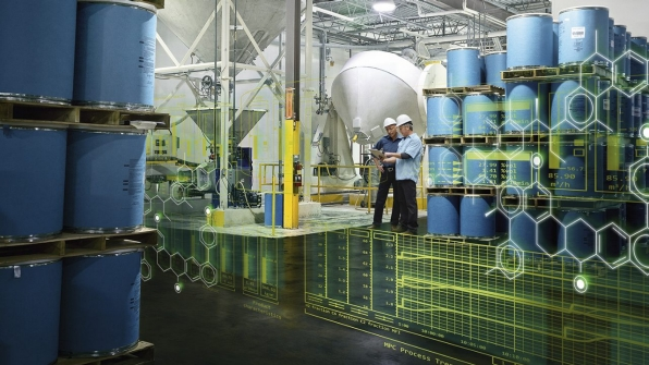 مصانع ماكينات في تركيا
