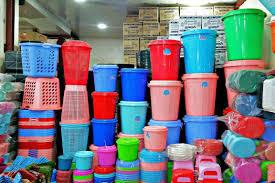 معارض البلاستيك في تركيا