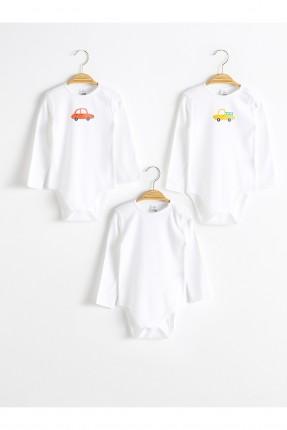 ملابس اطفال الداخلية