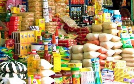 أسعار وكالة الغذائية تركيا اليوم