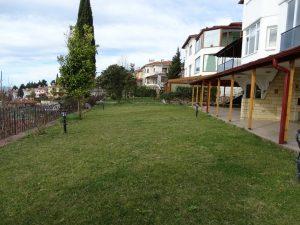 اراضي زراعيه للبيع في اسطنبول
