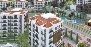 ارض للبيع شارع اسطنبول السراج