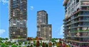 ارض للبيع شارع اسطنبول