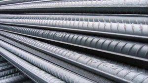 افضل اماكن بيع الحديد في تركيا