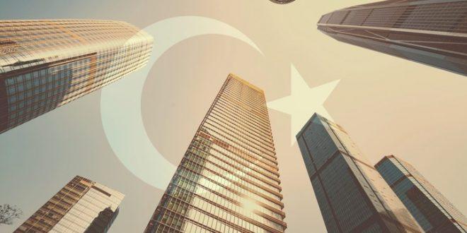 افضل مشروع مربح في تركيا