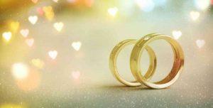 تثبيت الزواج العرفي في السعودي
