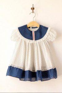 تسوق ملابس اطفال من تركيا