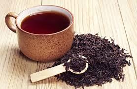اسعار الشاي في تركيا