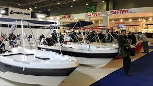 قوارب للبيع في تركيا
