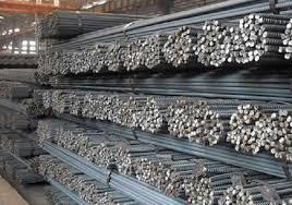 اسعار استيراد الحديد من تركيا