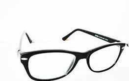 استيراد النظارات من تركيا