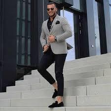 ملابس تركية رجالية صيفية