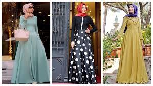 مواقع لبيع الملابس التركية بالجملة