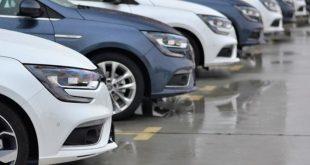 تجارة السيارات في تركيا .. نجاح مشروعك مضمون مع 6 خبراء