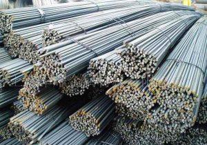 شركات تصدير الحديد في تركيا