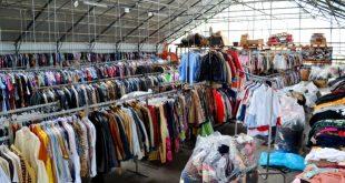شركات تصدير ملابس من تركيا