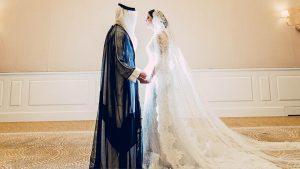 طرق اثبات الزواج العرفى