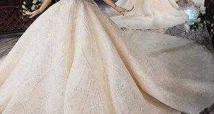 فساتين زفاف جملة .. احصلي على إطلالة الأميرات من 5 أماكن