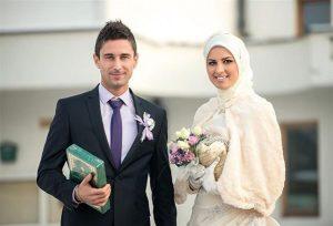 كيفية رفع دعوى اثبات زواج