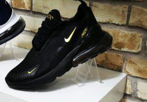مصانع الأحذية في تركيا