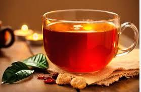 مصانع الشاي في تركيا