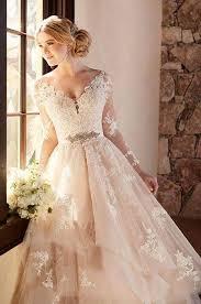 https://mawthook.com/wholesale-wedding-dresses-turkey/