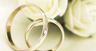 معروض اثبات زواج .. مع هذه الجهات معاملاتك لن تحتاج لواسطة
