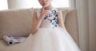 ملابس اطفال بالجملة في الدمام .. تصاميم عصرية من 11 مكان