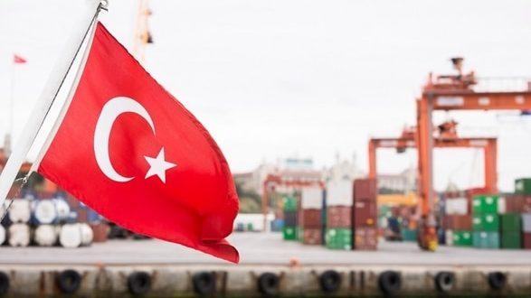مواد غذائية بالجملة تركيا