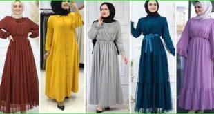 وكالات ملابس تركية .. احصل على أفضل الأساس من 8 جهات
