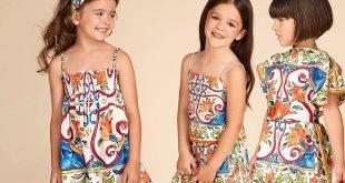 وكالة ملابس اطفال تركية .. أفضل 5 جهات تجيب كل طلباتك