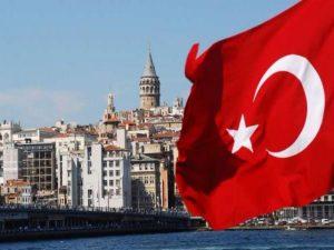 مشروع ناجح في تركي